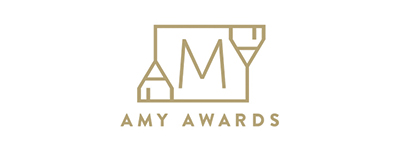 Amy Awards