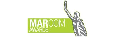 Marcom Awards