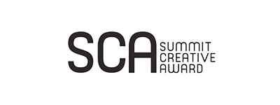 Summit Creative Award