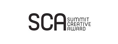 Summit Creative Award