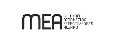 Summit Marketing Effectiveness Award