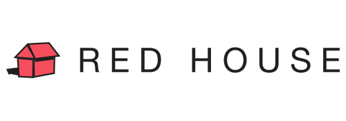 Red House B2B Marketing Expands Services and Adds Consulting Leadership