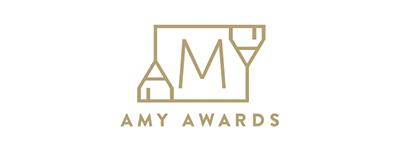 Amy Awards