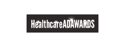 Healthcare Ad Awards