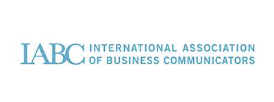 International Association of Business Communicators