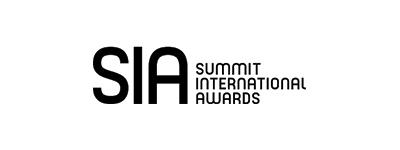 Summit International Awards