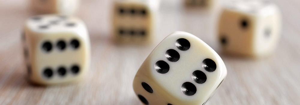 Predicting Marketing Success: It's Easier than You Think —if You Think.