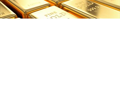 Creating a Gold Standard Content Marketing Program