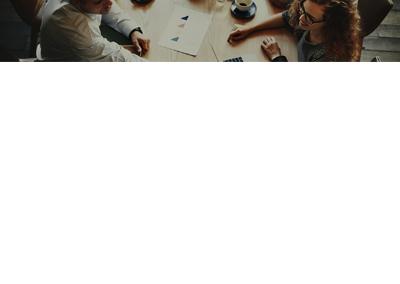 Increasing B2B Sales By Increasing Sellers